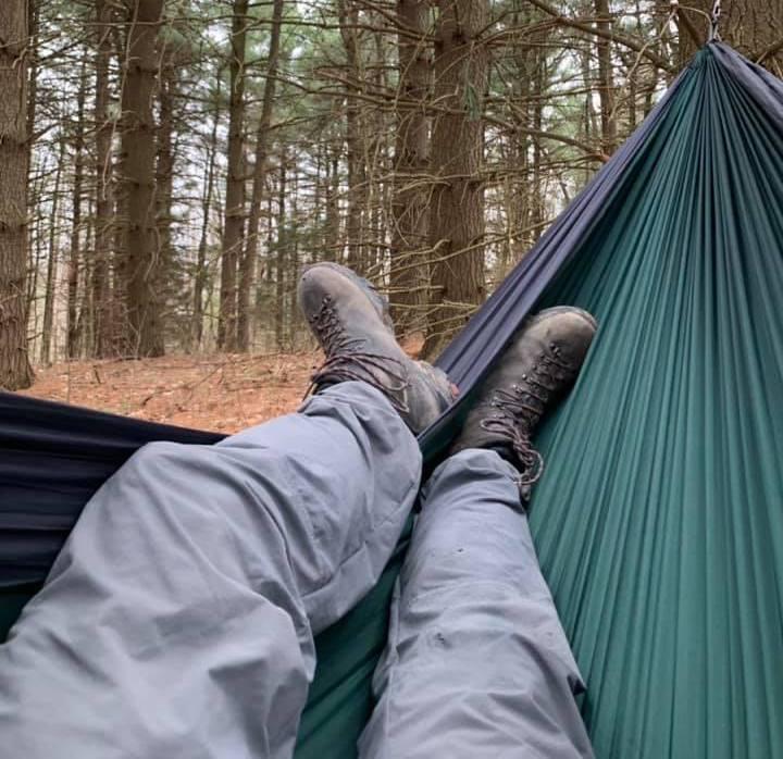 karl_norman_hammock